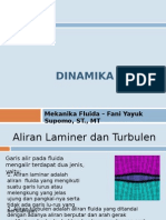 Dinamika Fluida_pertemuan 5