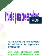 7006998-Prueba-Preescolares