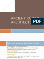 Ancient roman architecture.pptx