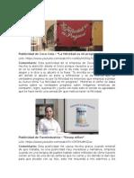 Publicidades.docx
