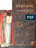 Sf Augustin Confesiuni.pdf