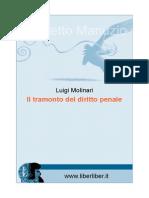Luigi Molinari Il tramonto del diritto penale.pdf