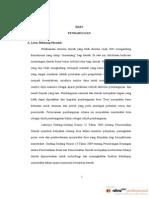 peranan-pemerintah-desa-memberdayakan-masyarakat-di-era-otoda-pada-desa.pdf