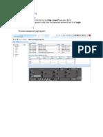Ceragon IP20N Commissioning_Draft