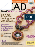 Bead and Button 2015 10 Nr-129.pdf