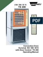 255536347-wieshew.pdf
