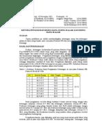 laporan prak 7.pdf