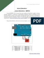 LECTII ARDUINO 2.pdf