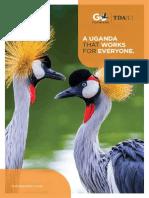 Go Forward Manifesto Final PDF