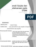 STEMI blok 19 (manda).pptx