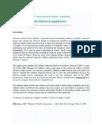5.6_Inelastic_Effective_Length_Factors.pdf