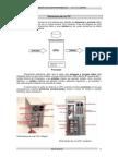 Componentes Internos de Un Ordenador 3