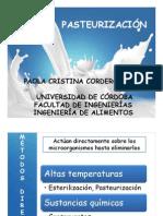 PASTEURIZACION pdf.pdf