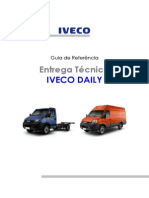 Guia de Referência - Daily Euro 5 - Vs2.pdf