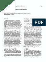 Powder Technology Volume 18 Issue 1 1977 [Doi 10.1016%2F0032-5910%2877%2985006-7] E.S. Palik -- Specific Surface Area Measurements on Ceramic Powders