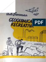 421421354bGeoquimica-Recreativa