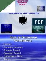 fenomenos-atmosfericos