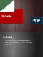 Kek serial pdf bu siansu