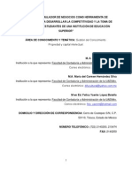 Simulador Risky Business aprendizaje competitividad y toma decisiones.pdf