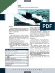 Rosoboronexport Naval System Catalogue - Submarines