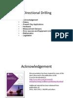2013.06.05.Canada John Brigden Directional Drilling
