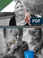 annual-report-14.pdf