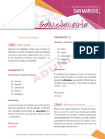 BCF_habil(2)