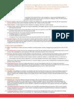 companies-act-2013.pdf