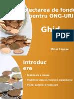 191_PP_Ghid Colectare de Fonduri