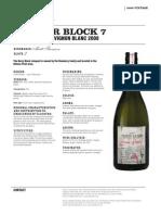 Saint Clair Pioneer Block 7 Sauvignon Blanc 2008.pdf