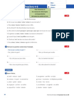 1esofr_sv_fr_ev_cum.pdf