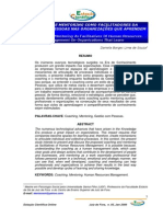 3-coaching-mentoring-facilitadores-gestao-pessoas-organizacoes-aprendem.pdf