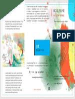 Jacquelinevdv_flyer.pdf