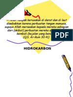 PPT HIDROKARBON