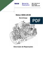 MR%202%202002-05-29%20Motor%208060%2025-45%20-%20Páginas%2001-62.pdf