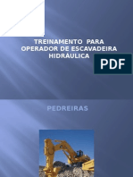 204426212 Aula Escavadeira
