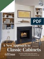fine homebuilding how to make a cabinet.pdf