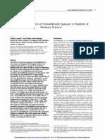 Cancer Epidemiol Biomarkers Prev 1993 Suruda 453 60