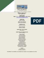 POLIEDROS XXXI.pdf