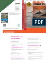 G&E 2013 Reprint