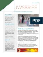 MAC nieuws-VVBO-2015.pdf