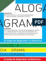 Dialograma