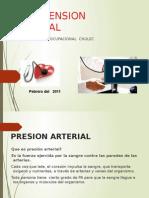 CHARLA HIPERTENSION ARTERIAL OFICIAL.pptx