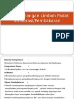 modulpenanganlimbahpadat-120630082605-phpapp01