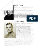 Scientists that made an impact in technology.docx