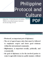 Philippine Protocol and Culture.pdf
