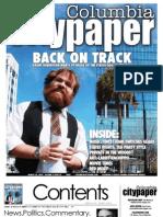 3-25-10citypaperweb