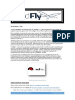 Instalacion JBoss WidFly(Windows)