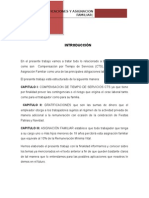 COMPENSACION-POR-TIEMPO-DE-SERVICIOS (1).docx