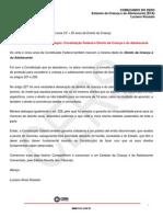 121_Comecando_do_Zero_25_anos_CF_x_Direito_da_Crianca.pdf